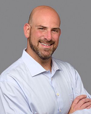 Steve Lichtenthal