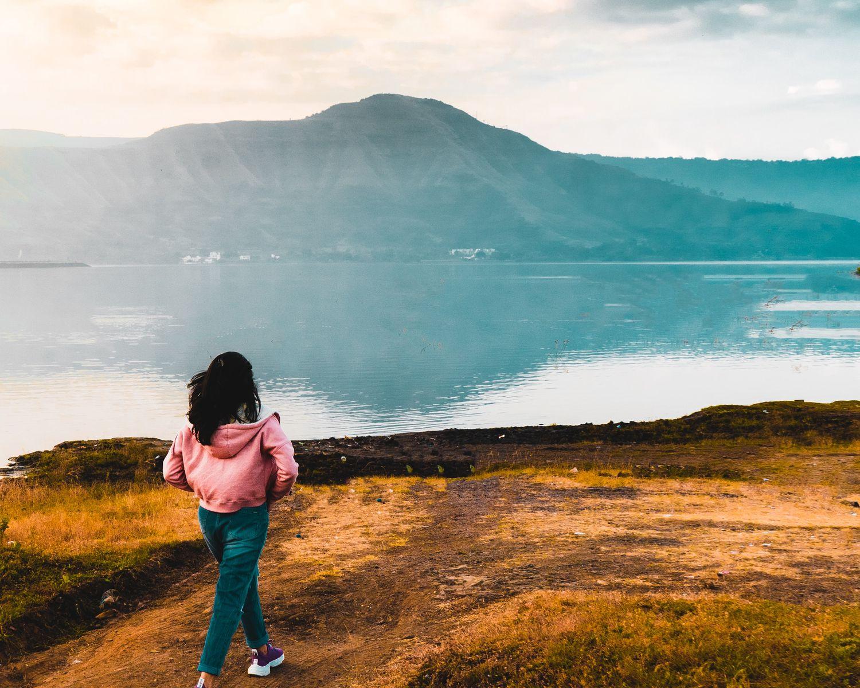 Ert þú tilbúin/nn í þitt heilsuferðalag?