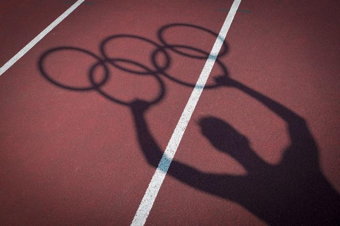 If Company-Hopping Was An Olympic Sport, Which Country Would Get The Gold?