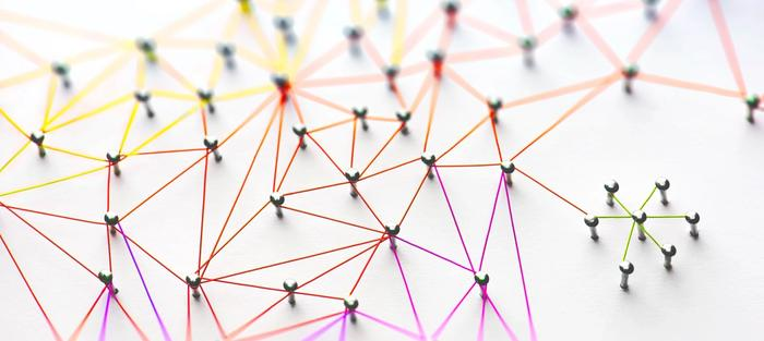 What Is The Most Powerful Corporate Alumni Network?