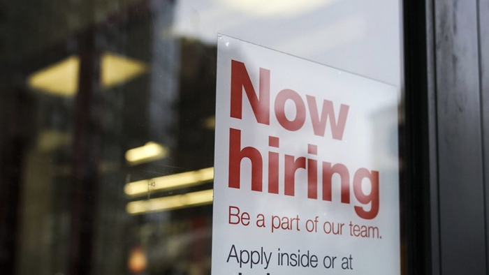 These Jobs Are Available Today And Don't Require Top Skills