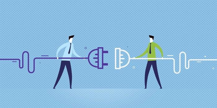 How Can You Know If A Merger Is A Good Idea?