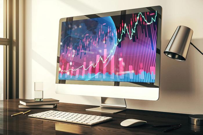 The Hedge Fund Comeback