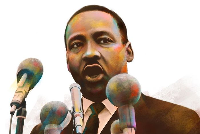 MLK Day Special: Has Corporate Leadership Changed?