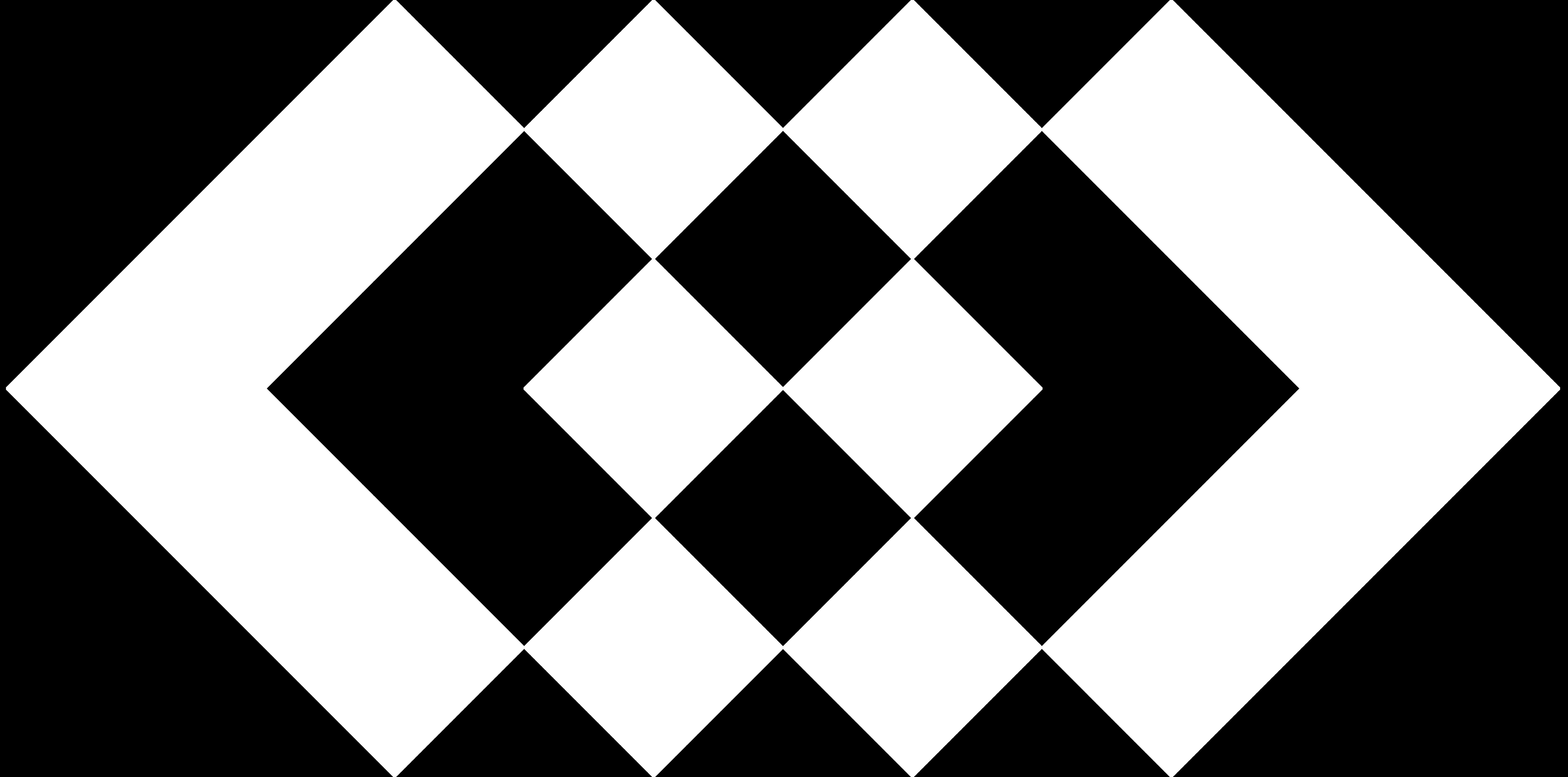 orchestra icon