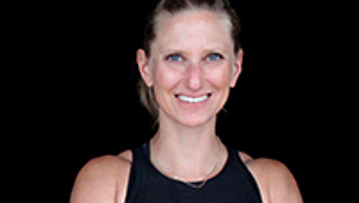 Kindal profile image