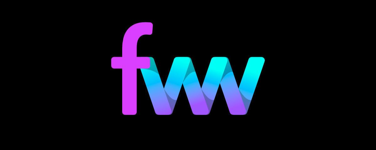 Fit Women's Weekly logo.