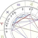 Astro Matrix Zodiac