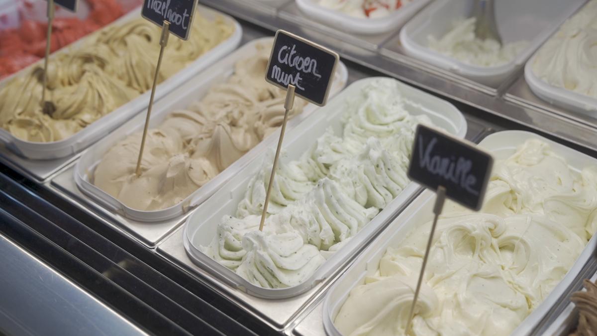 gelatoqueen-ijstaarten