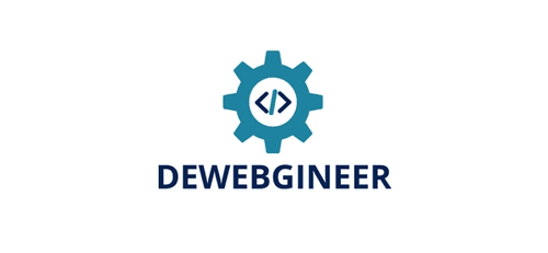 Introduction to Dewebgineer