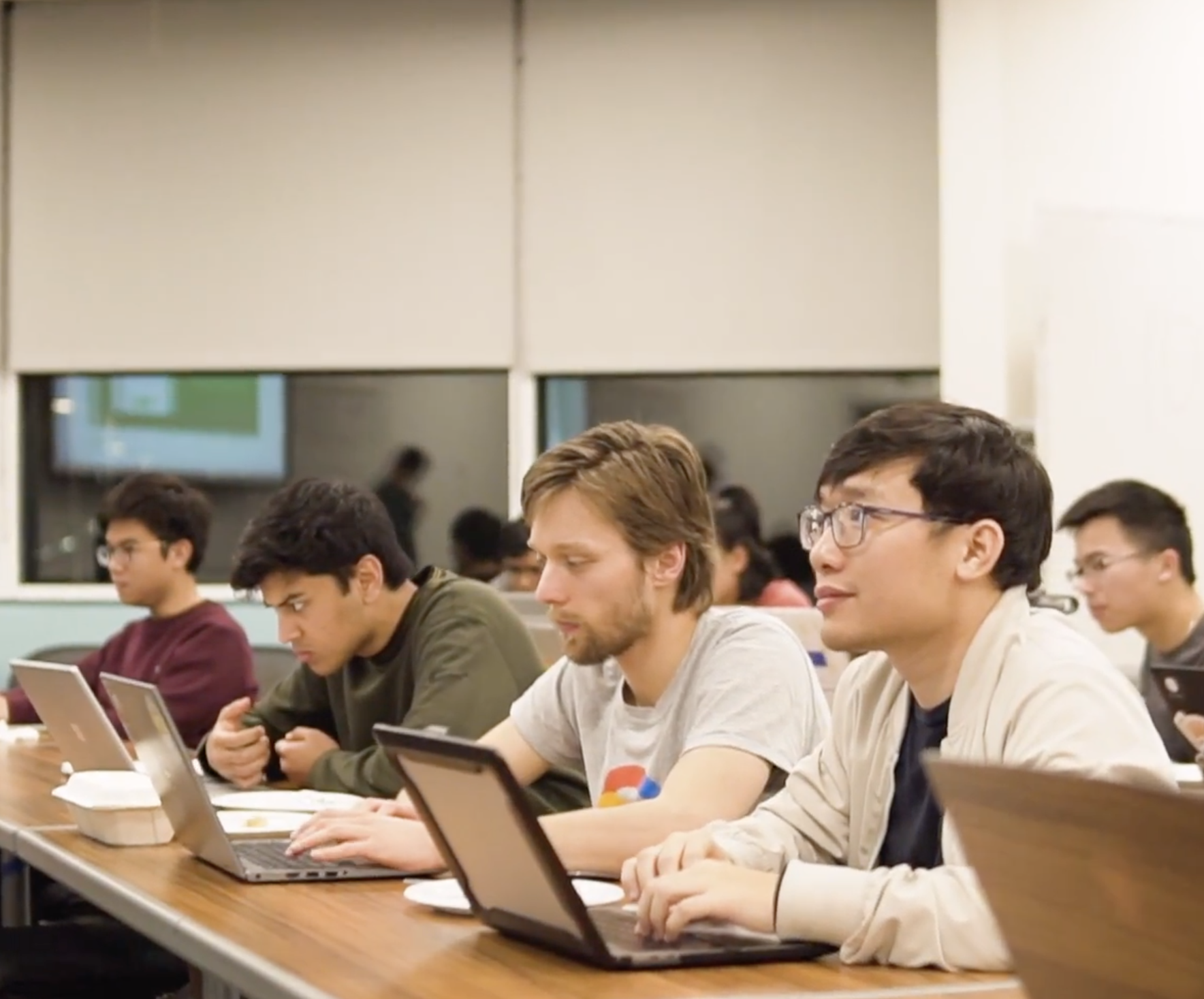 Data Science in the Digital Humanities at CSUF