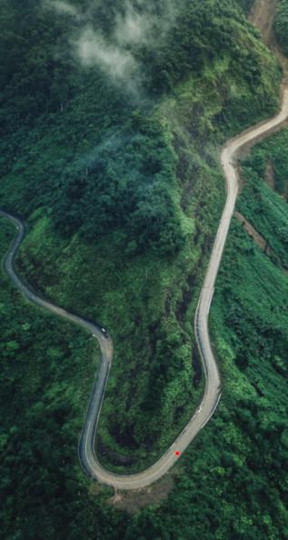 vallée de chevreuse