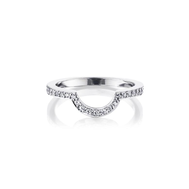 YOU & ME TOO RING
