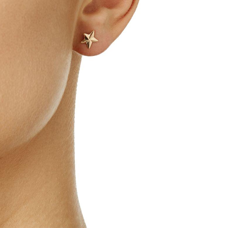 CATCH A FALLING STAR EAR