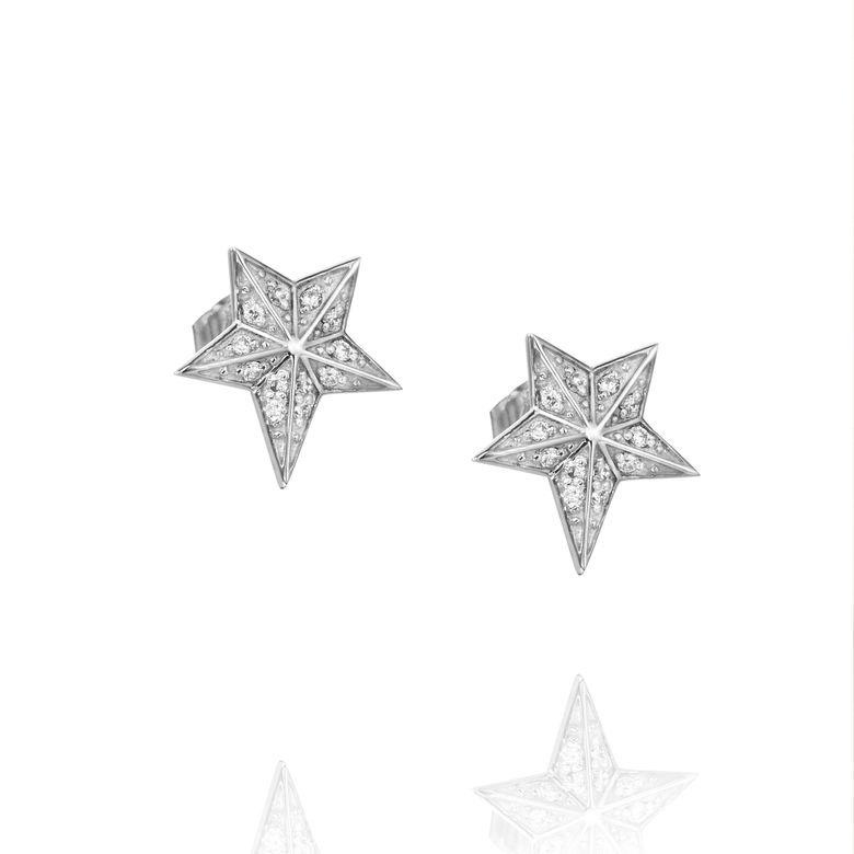CATCH A FALLING STAR & STARS EAR