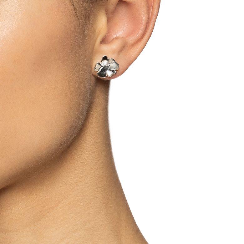 VIOLET EAR