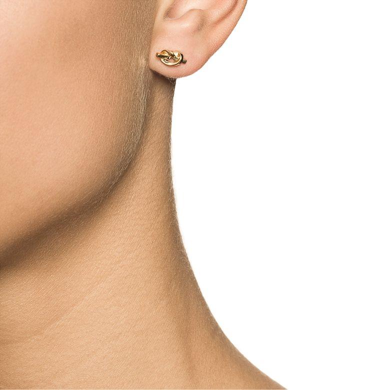 LOVE KNOT EAR