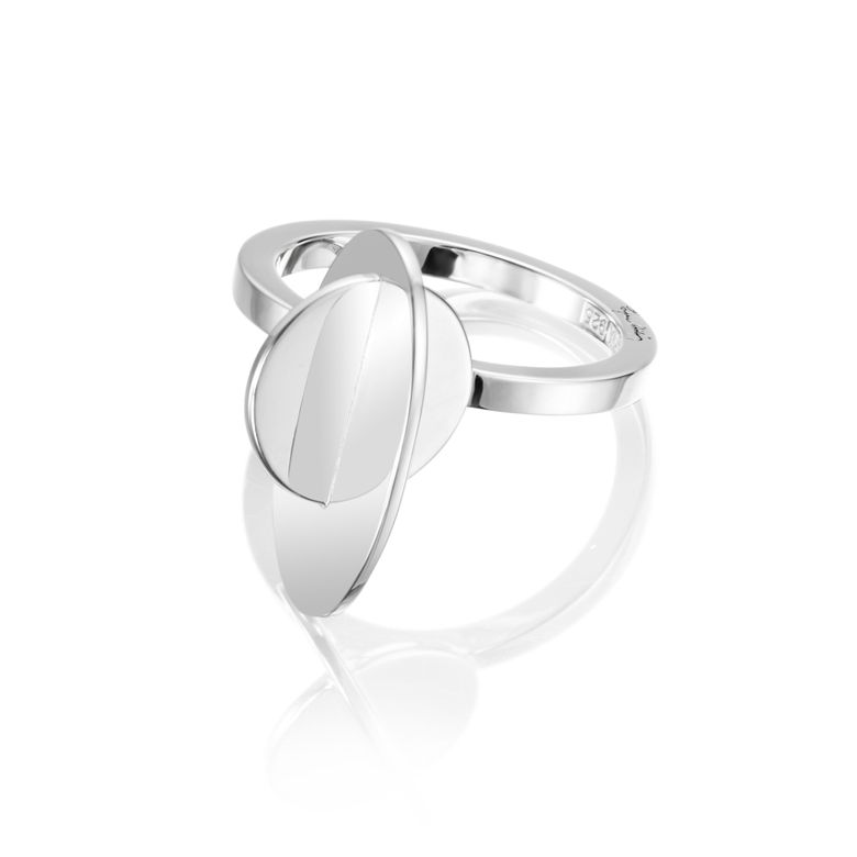 LITTLE REFLECTIONS RING.