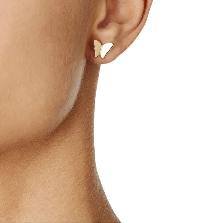 LITTLE MISS BUTTERFLY EAR