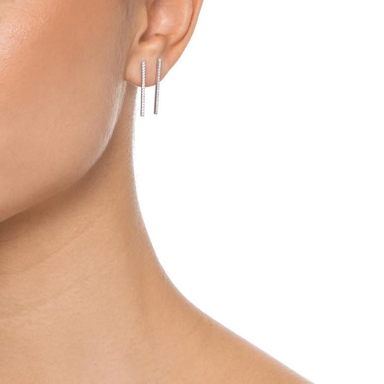 STARLINE EAR