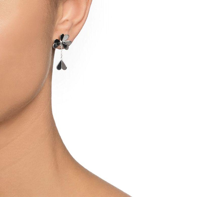 FOUR CLOVER MINI EAR