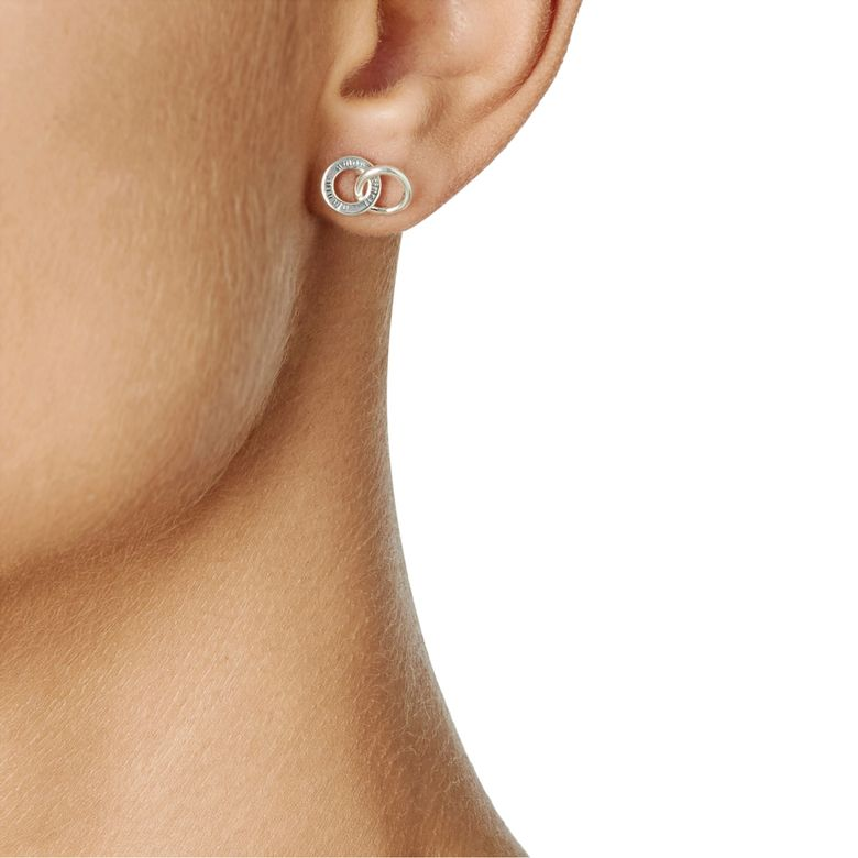 MINI TWOSOME EAR