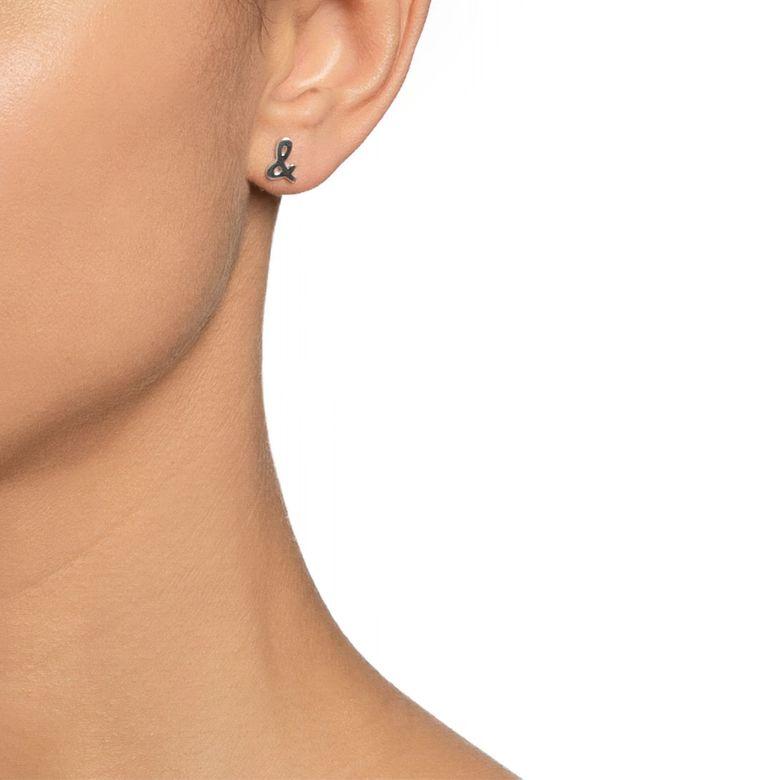 & EAR