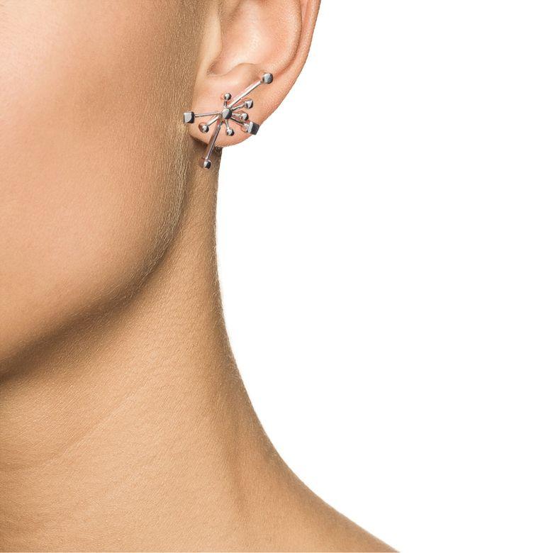 LITTLE KABOOM EAR