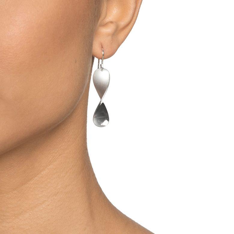 BLADES EARRINGS