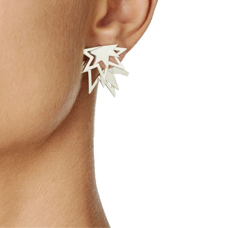 ZIGGY EAR
