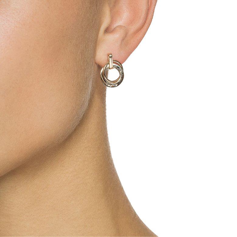 TWOSOME EARRINGS