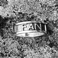 FAN FAN FAN RING