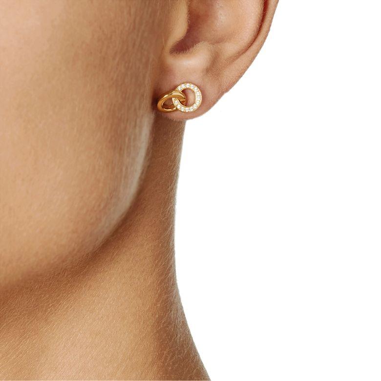 YOU & ME EAR
