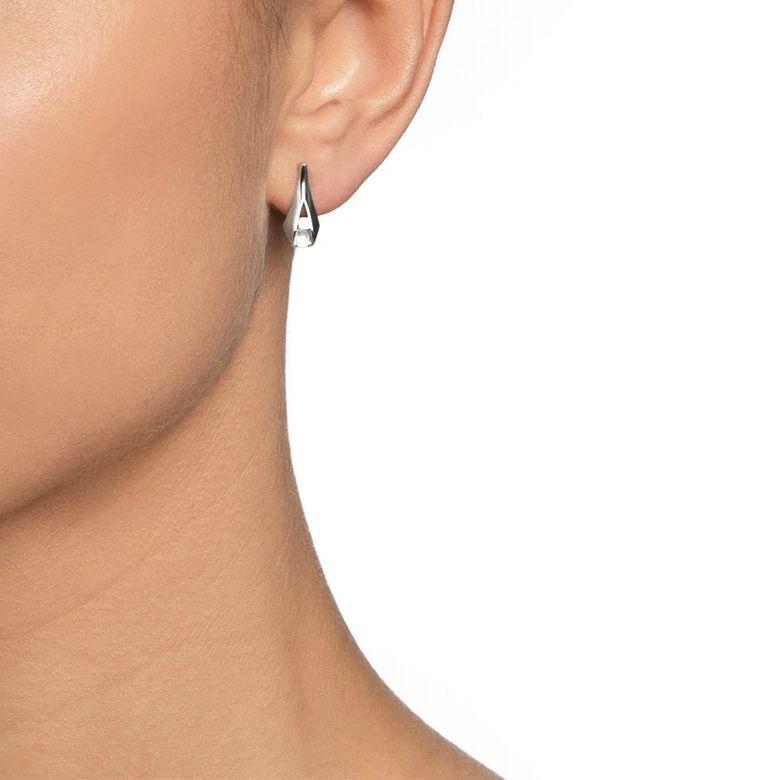 FOLDED MINI EAR
