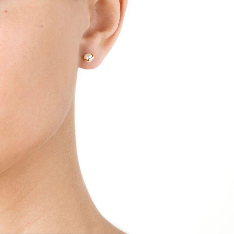 LITTLE DAY PEARL EAR