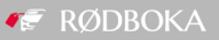 Logo rødboka