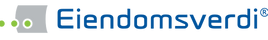 Logo Eiendomsverdi