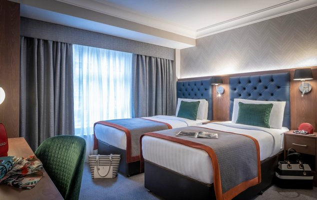 room 114-2