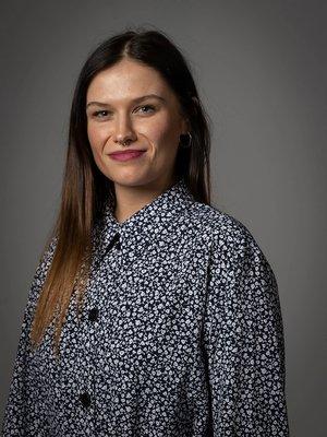 Julia Bialas
