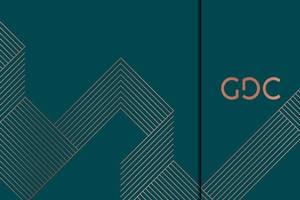 GDC INTERIORS BROCHURE