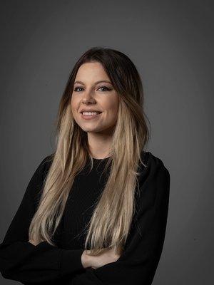 Alina Tisescu