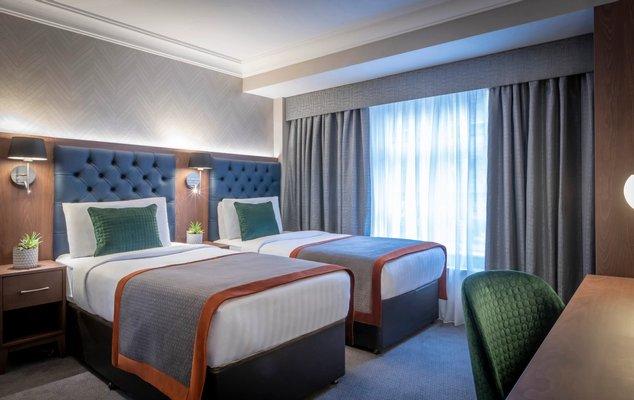 room 114-1