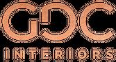 GDC Interiors Logo
