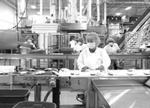 Riverside production line