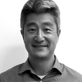 Ken Okazawa