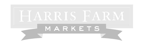 Harris Farm supermarket logo
