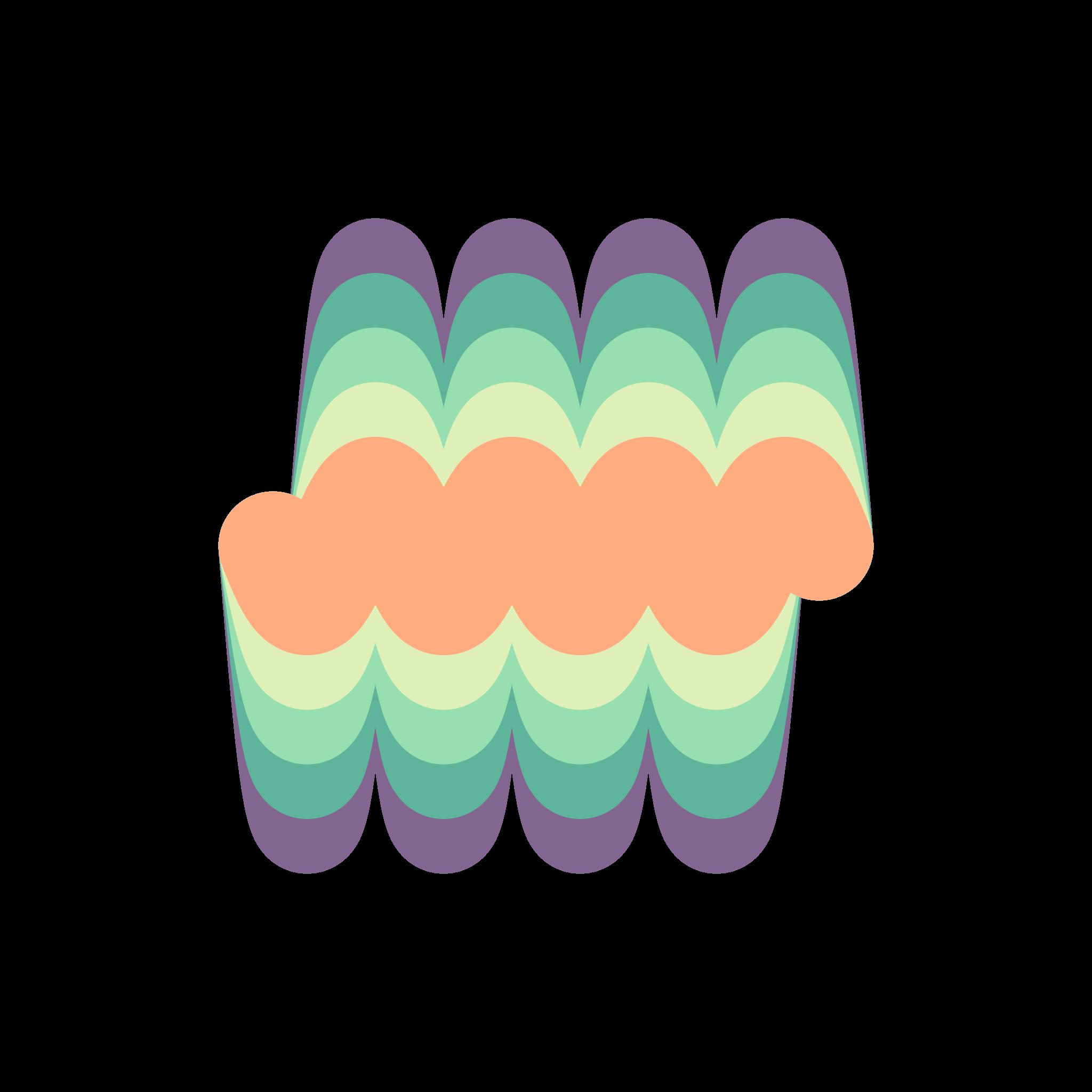 sindesign-logo