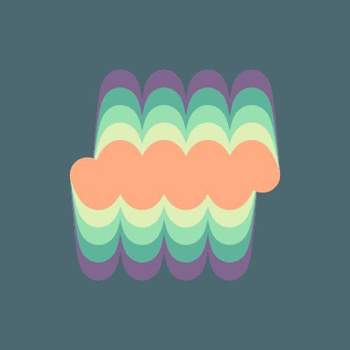 sinedesign-logo