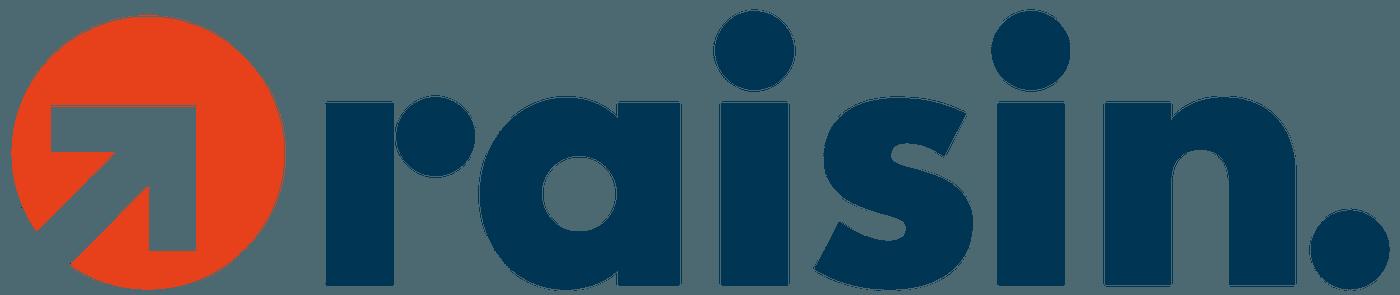 Logo Raisin CAT et livrets
