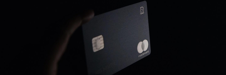Carte banque en ligne revolut